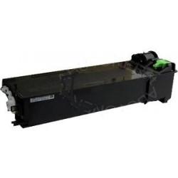 Compatible para Sharp MX-M160D/MX-M200 D-16KMX-206GT