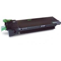 Compatible para Sharp MXB200,MXB201,MX201D-8KMX-B20GT1