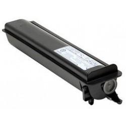 Toner Com E-studioS257,S307,S357,S457,S507-36.6K6AJ00000115