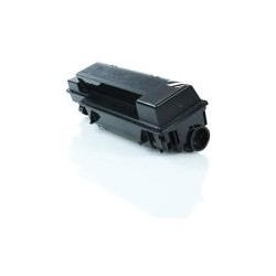 Toner compa Triumph LP 4022 Utax LP 3022-7.2K4402210010