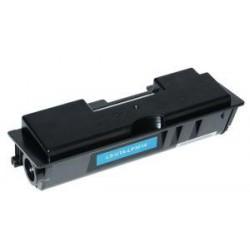Toner Compatible Triumph LP3014 Utax LP3014-6K4401410010