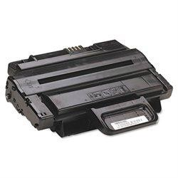 Toner compatible para Xerox Phaser 3250s-5K106R01374