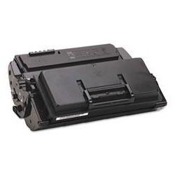 Negro reg Xerox 3600V _B,3600V_NM ,3600V_EDN 14K-106R01371