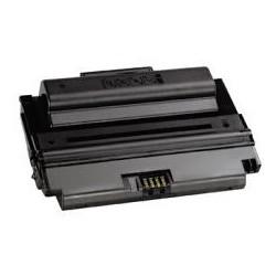Toner compatible Xerox PHASER 3635MFP -10K 108R00795