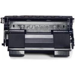 Toner Regenerado Xerox PHASER 4500, 18K 113R00657