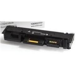 Nuevo Chip Xerox Phaser3260/WorkCentre3215,3225-3K106R02777