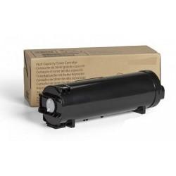 Toner compa VersaLink B600/B605/B610/B615-10.3K106R03940