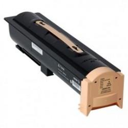 Negro Com Xerox Copy Wc 120,123,128,133-30K006R01182