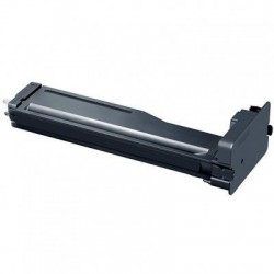 Toner compatible Xerox B1022,B1025-13,7K006R01731