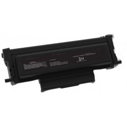 Toner compatible Xerox   B230/B225/B235-3K006R04400