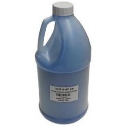 Cyan 1kg Universales HPCE311A,HPCB541A ,HPCC531A