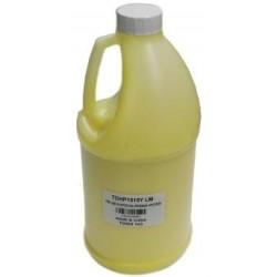 Amarillo 1kg Universales HPCE312A,HPCB542A ,HPCC532A