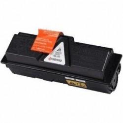 MPS para Kyocera FS-1320,1370/ ECOSYS P2135,P2135-12K/410G