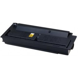 MPS para Kyocera ECOSYS M4125idn  M4132idn -20K/730G