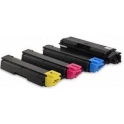 MPS Negro Com ECOSYS M6235cidn M6535cidn P6235cdn-18.5K/410G