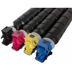 Mps Compatible Kyocera Ecosys 8060 cdn -500g/30K1T02RR0NL0