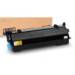 Mps Toner Compa Kyocera ECOSYS P 4140 dn-490g/15K1T02Y40NL0