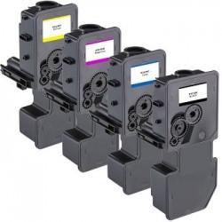 Mps Premium Negro Compa ECOSYS M5521,P5021-4K/75g1T02R90NL0