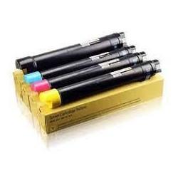 Mps Compa para Lexmark C950,X950,X952,X954-38KC950X2KG