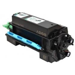 Mps Premium Ricoh P500,P501,P502-14K418447 TYPEP501H