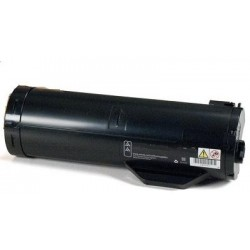 MPS compa Xerox VersaLink B400/B405Vdn-24.6K/525G106R03584
