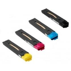 Mps Cyan Com Xerox 700i,C75,DC700,DC770-21K 737g 006R01384