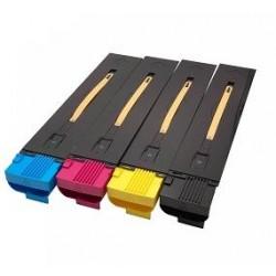 Mps Black Com Xerox Colour Color C60,C70-780g/30K006R01655