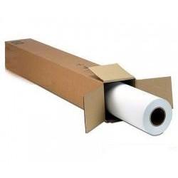 Carta Lucido bianco 190g/mq,61cmX30m for plotter inkjet