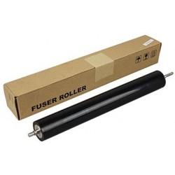 Lower Sleeved RollerMFC-8510,8515,8520,8950,DCP8110,HL5440