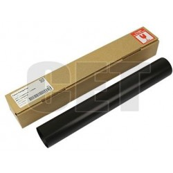 Fuser Fixing Film L5500,L5200,L6200,L5700,L5800,L5900,L6900