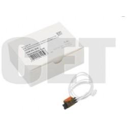 Thermistor-Sub DCP-L5500,5600,6200,HL-L6300,8530,MFCF-L6700