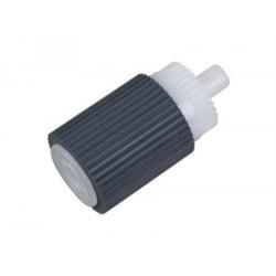 ADF Pickup Roller IR4225,4235,C2020,IR3230,2545FC8-6355-000