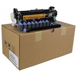 Maintenance Kit 220V  Compa HP LaserJet 4345MFPQ5999-67901