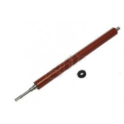 Lower Sleeved Roller HP LaserJet 1022LPR-1022