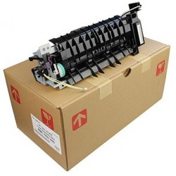 Fuser AssemblyHP LaserJet 2400,2420,2430,2410RM1-1531-050