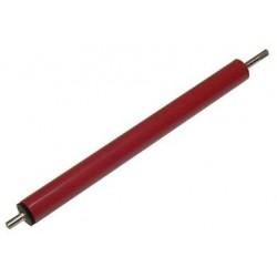 Lower Sleeved Roller HP LaserJet 4000,4050RB1-8794-000