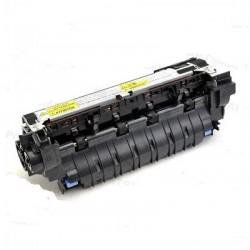 Fuser Assembly 220V (Japan) M630RM2-5796-000,B3M78-67903