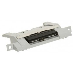 Separation Pad Assembly-Tray2RM1-2546-000RM1-1298-000