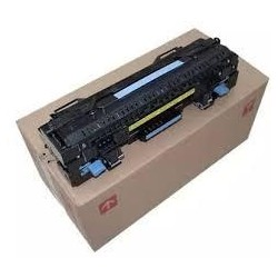 Fuser Assembly 220V (Japan) M806DN,M806X,M830ZCF367-67906