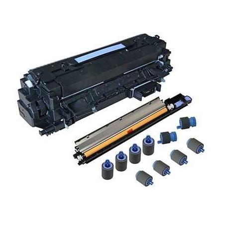 Maintenance Kit 220V (Japan) M806DN,M830Z,M806XC2H57A