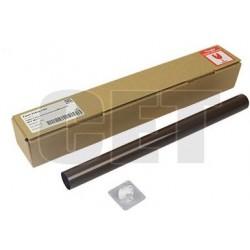 Fuser Fixing Film  (Japan) HP Laserjet M552,M553,MFP M577