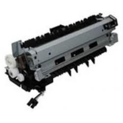 Fuser Assembly 220V  per HP Laserjet P3015RM1-6319-000