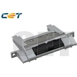 Separation Pad Assembly M3027,M521,P3015,M401RM1-6303-000