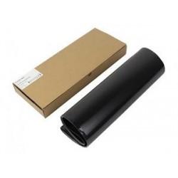 Transfer Belt Compa HP CP6015/CM6030/CM6040/CM6049