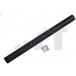 Fuser Fixing FilmRM1-6405-6947-7541-9914RM2-0814-2132-2130