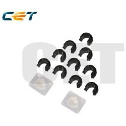 10x Lower Roller Bushing M402,M428,M429,M405,M426,M304
