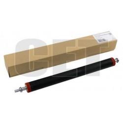 Lower Sleeved RollerC250i,C360AA2JR70300-LSRAA2JR70400-LSR