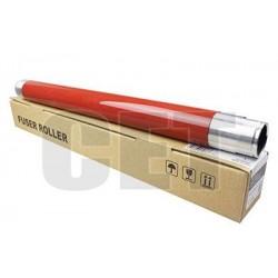 Upper Sleeved RollerC550,560,C570,WC7655,7675,7765059K60120