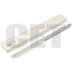 Drum Cleaning Blade-Black C550,560,C570,WC7655,7675,7765,C60