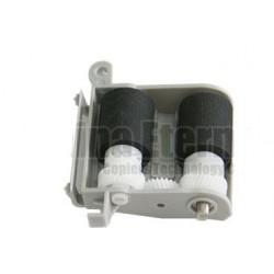 Feed Roller Assembly FS2F906230 2F906240 2F894040 2F994060